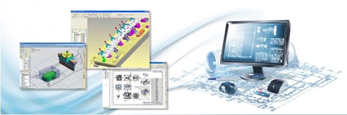 12月9日「3次元CAD利用技術者試験」(関東・名古屋営業所)