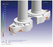 ダイヤモンド電機株式会社様【部品製造メーカー】設計精度の向上や設計作業の効率化に