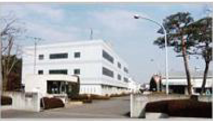 第一電子工業株式会社様【コネクタ設計・製造】大幅に設計コストを削減