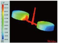 日精樹脂工業株式会社様【射出成形機メーカー】樹脂特性デ−タの充実と解析ソフトへの期待