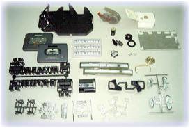 株式会社ワイエム・モールド様【部品製造メーカー】電極製作とCAMで作業効率を大幅アップ