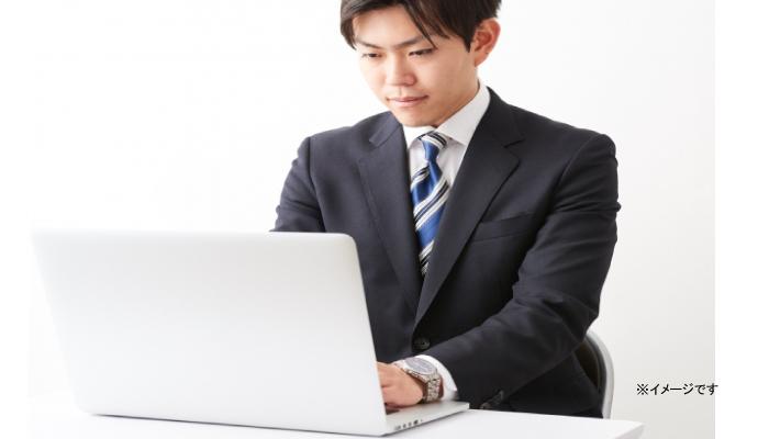【社員紹介】製品サポートエンジニア