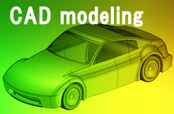 ds_3dmodeling2.png
