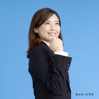 【社員紹介】樹脂測定技術職